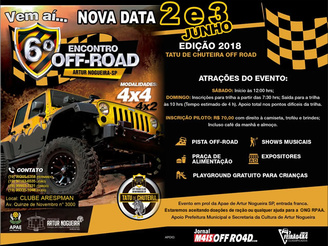 02 encontro off road 640