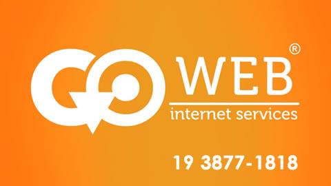 Go Web Internet Service (2)