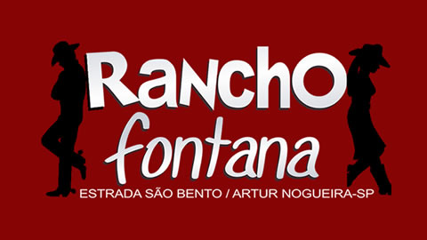 Rancho Fontana