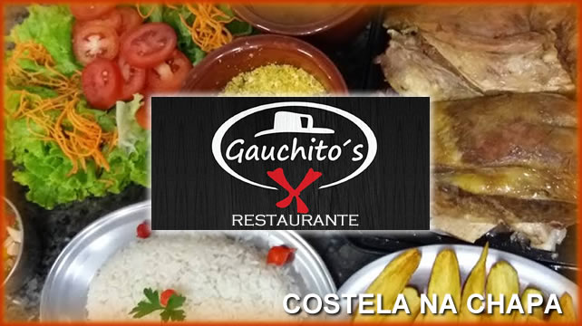 Restaurante Gauchito's