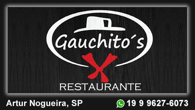 Restaurante Gauchito's