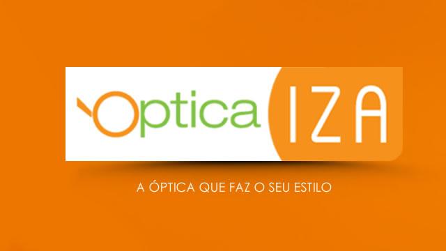 Óptica IZA