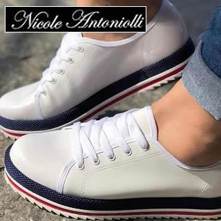 Nicole Antoniolli (2)