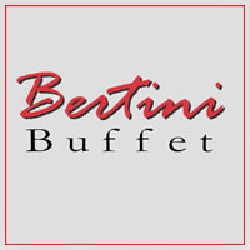 Bertini Buffet