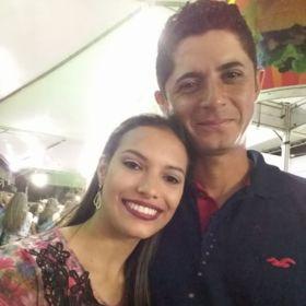 Josiane Souza Alves