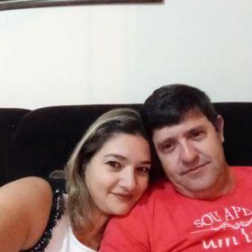 Evandro Martins
