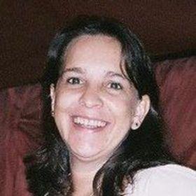 Katya A Monteiro