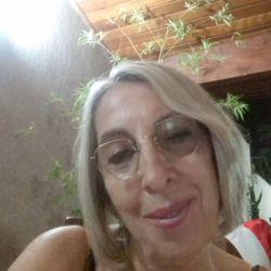 Janete Abreu