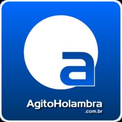 Agito Holambra