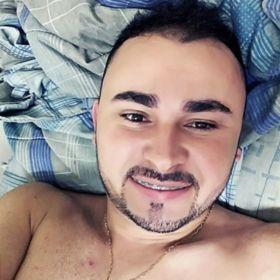 João Demezio