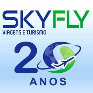 SKY FLY Viagens