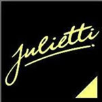 Julietti Bernadete
