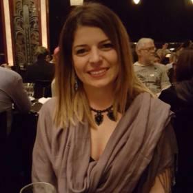 Jéssica Theobaldo