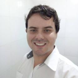 João Paulo Dos Reis Bertaglia