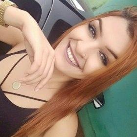 Camila Bassalobre