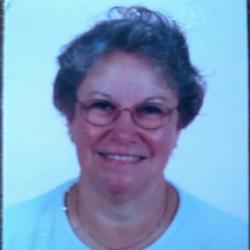 Celia Camargo