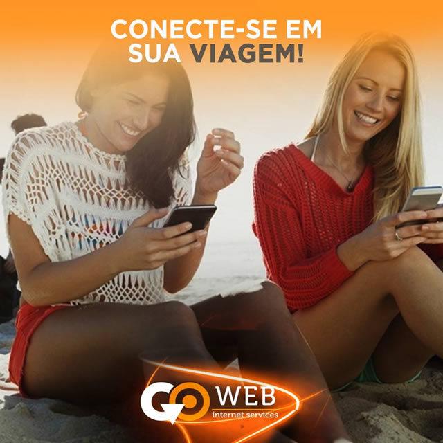02_go-web_viagem.jpg