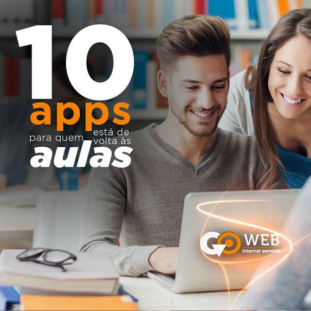 02_go-web_aulas.jpg