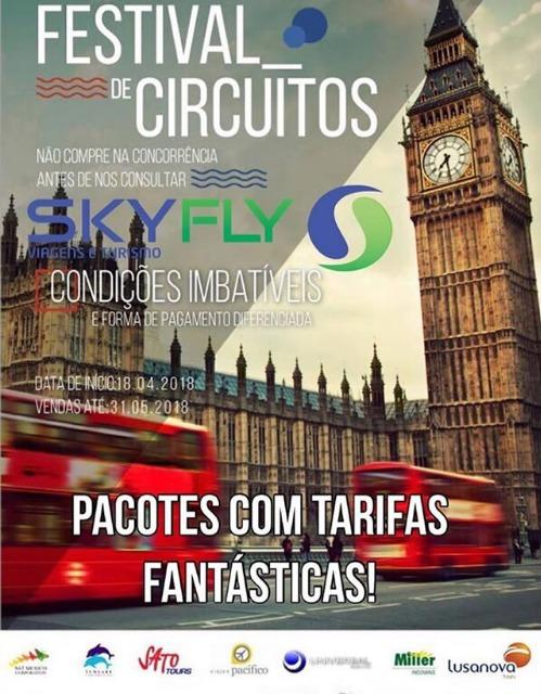 sky-fly_festival-de-circuitos.jpg