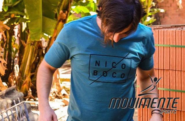 nico-boco_2.jpg