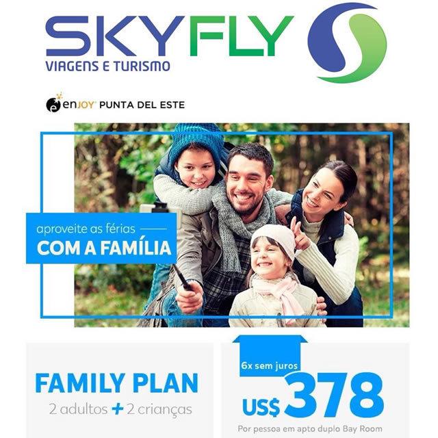 sky-fly_family-plan.jpg
