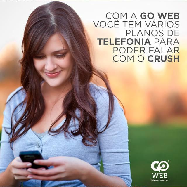 go-web_namorados.jpg