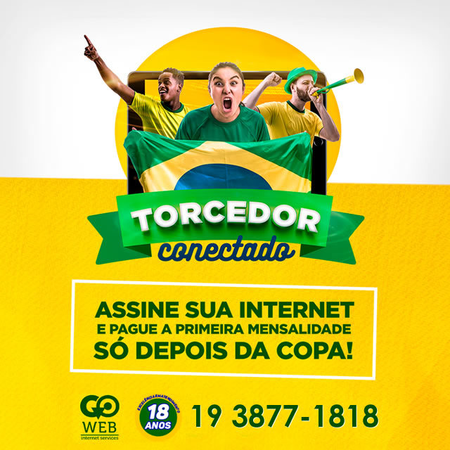 go-web_copa-do-mundo_640.jpg