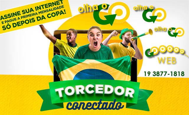 go-web_copa-do-mundo_640-2.jpg