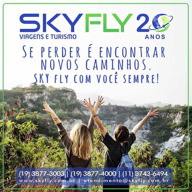 sky-fly_07-01.jpg