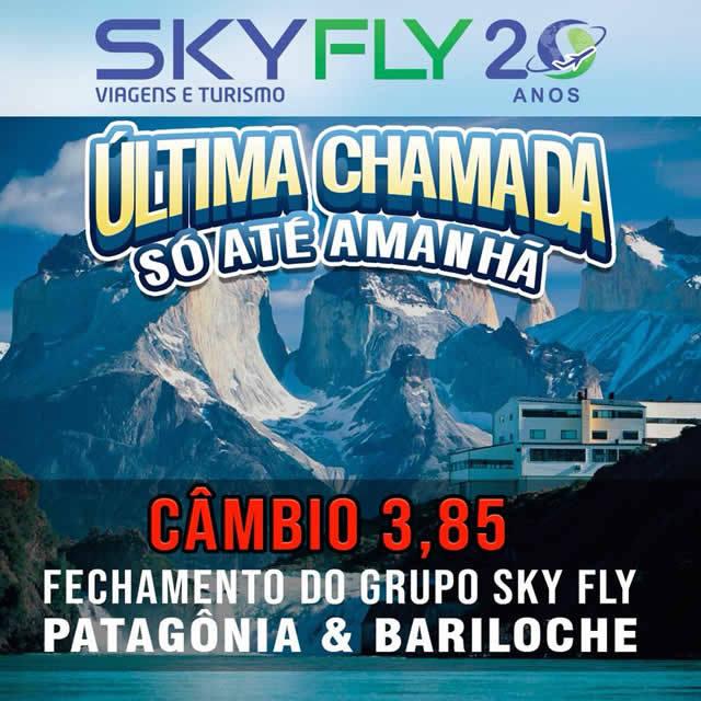 sky-fly_patagonia-2.jpg
