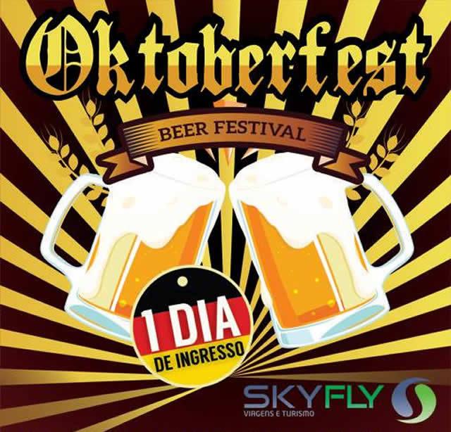 sky-fly_oktoberfest.jpg