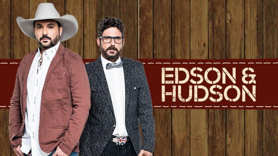 15.06 - Villa Country | Edson & Hudson